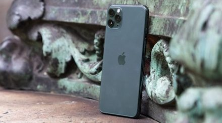 Apple Iphone 11, 11Pro, 11 Pro Max: Which Is The Best?