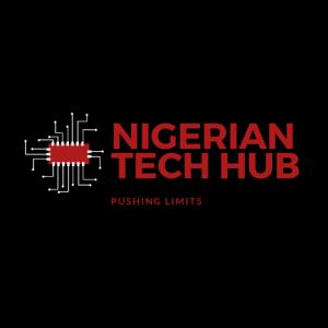 nigerian tech