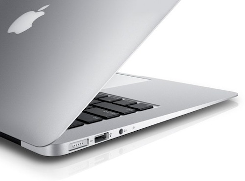 10 Mistakes to Avoid When Purchasing a Laptop in Nigeria