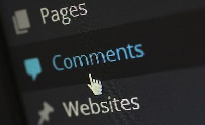 25 Ways To Increase Traffic To Your Website In Nigeria