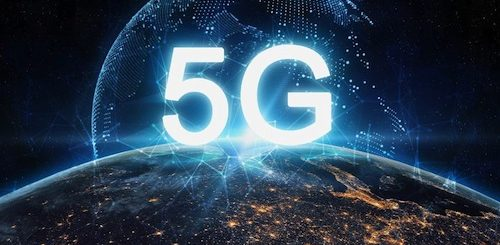 5G The Future Of Mobile Network in Nigeria