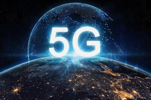 5G The Future Of Mobile Network in Nigeria