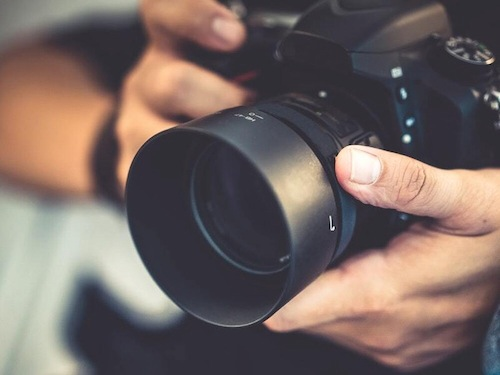 8 Tips For Great Photography in Nigerianigeriantechng