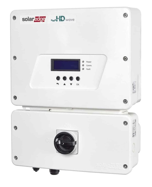 BEST SOLAR INVERTERS TO BUY - POWER HOUSE