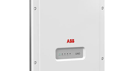 BEST SOLAR INVERTERS TO BUY - POWER HOUSE ABB