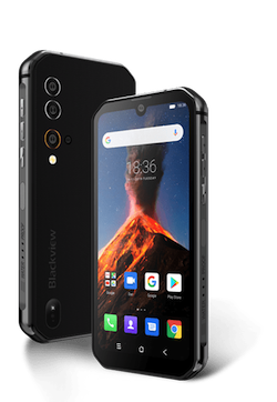 Blackview BV9900 Full Review, Specification & Pricenigeriantech.com.ng