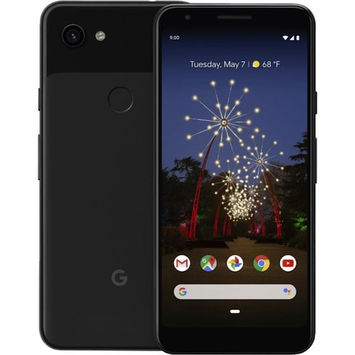 GOOGLE PIXEL 3A SPECIFICATIONS AND WHAT TO KNOW