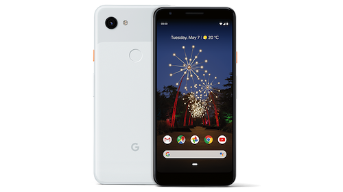GOOGLE PIXEL 3A SPECIFICATIONS AND WHAT TO KNOW nigeriantechng