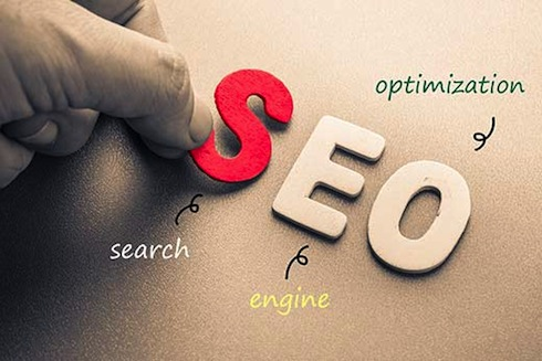 How To Drive Traffic To Your Site in Nigeria nigeriantechng