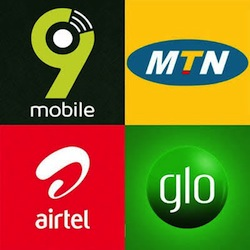 How to Check Data Balance for MTN, Glo, Airtel and 9mobile in Nigeria