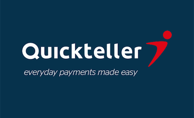 How to Pay Your GoTV Bill Using Quickteller
