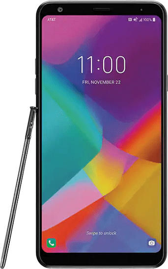 LG Stylo 5 Review, Specifications and Price