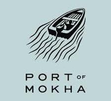 port of mokha nigeriantech