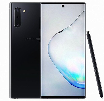 Samsung Galaxy Note 10 Plus Full Review, Specifications & Pricenigeriantech