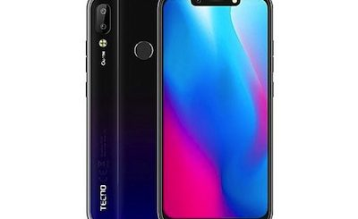 Tecno Camon 12 & Camon 12 Pro Review and Prices in Nigeria nigeriantechng