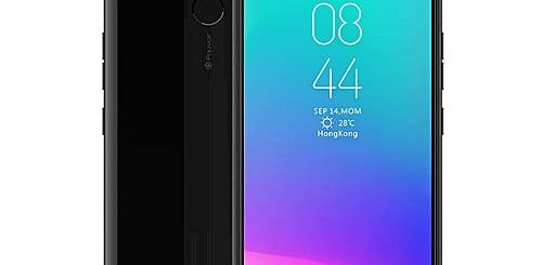 Tecno Pouvoir 3 Review, Key Specifications & Price