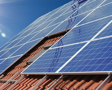 Things To Know In Nigeria Before Installing a Solar Panel on Your Roofnigeriantechng