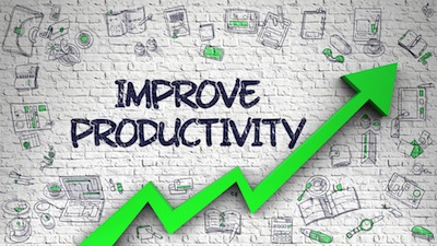 top 10 best productivity software in nigeria