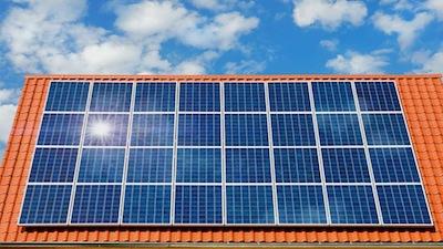 Top 10 Solar Companies in Nigeria - Full List