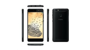 Top Android Smartphones Under NGN 50,000 in Nigeria