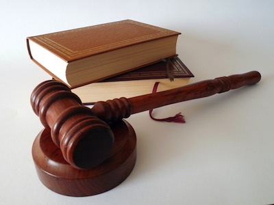 Top Calendar & Mobile Applications For Lawyers In Nigeria