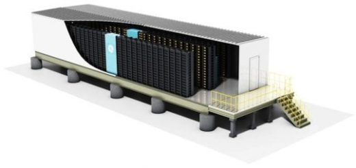 Why Is Energy Storage Important in Nigeria?