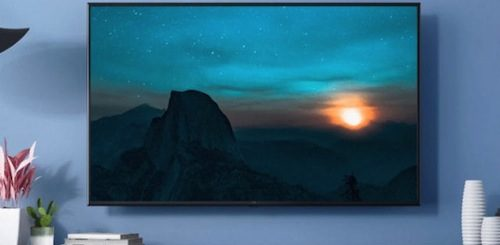 Xiaomi Mi LED Tv 4x Pro Features & Price in Nigeria