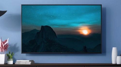 Xiaomi Mi LED Tv 4x Pro Features & Price in Nigeria