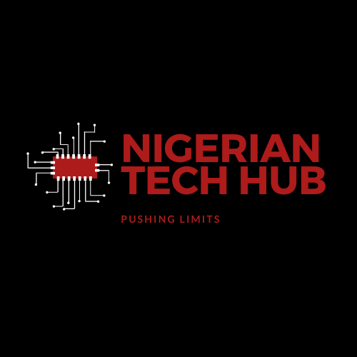 20 most important people in Nigerian tech nigeriantech.com.ng