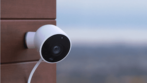 7 Top Wireless Outdoor Security Cameras in Nigeria nigeriantech.com.ng copy