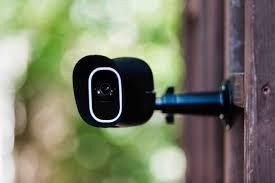 7 Top Wireless Outdoor Security Cameras in Nigeria nigeriantech.com.ng