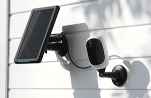 7 Top Wireless Outdoor Security Cameras in Nigeria nigeriantech.com.ng