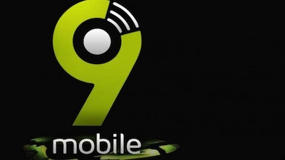 How To Terminate 9mobile Data Plans Auto Renewal nigeriantech.com.ng