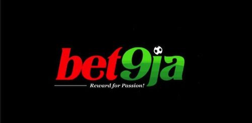 Becoming a Bet9ja Agent In Nigeria- Easy Fix nigeriantech.com.ng