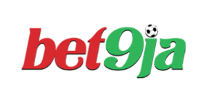 Becoming a Bet9ja Agent In Nigeria- Easy Fix nigeriantech.com.ng