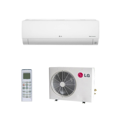 Best LG Air conditioners in Nigeria & Their Current Pricesnigeriantech.comng