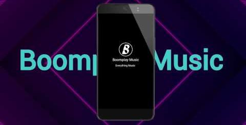 Boomplay Music A Buzz Feed Review for Music Lover's nigeriantech.com.ng