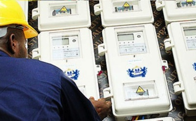 Codes for Recharging & Checking Balance of PrePaid Meter in Nigeria nigeriantech.com.ng
