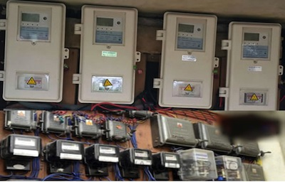 Codes for Recharging & Checking Balance of PrePaid Meter in Nigeria nnnigeriantech.com.ng