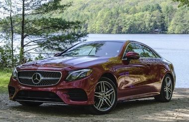 Current Prices of Mercedes Benz 4matic cars in Nigeria (Top Rated)