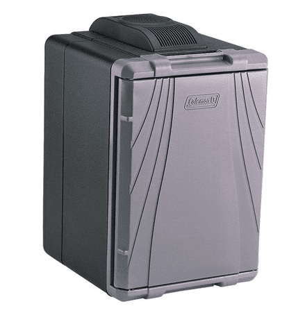 Electric Coolers: The New Refrigerators, Full Review & Price in Nigeria