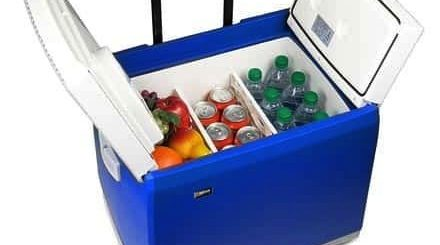 Electric Coolers- The New Refrigerators, Full Review & Price in Nigeria nigeriantech.com.ngjpg