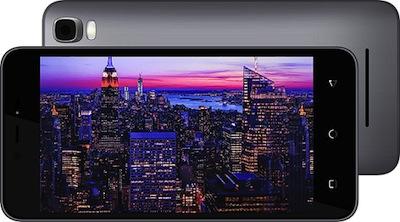 Fero phones nigeriantech.com.ng