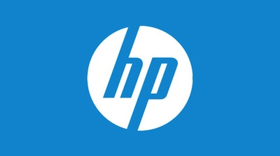 HP Official- Service Center Addresses in Lagos, Nigeria nigeriantech.com.ng