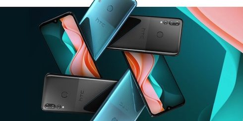 HTC Desire 19s Full-Review, Price in Nigeria & Specifications htc nigeriantech.com.ng