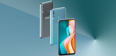 HTC HTC Desire 19s Full-Review, Price in Nigeria & Specifications nigeriantech.com.ng
