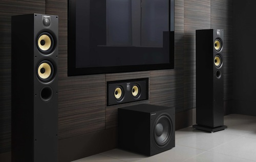 Home Theatre Review & Prices in Nigeria nigeriantech.com.ng