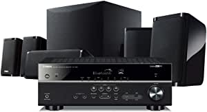 Home Theatre Review & Prices in Nigeria