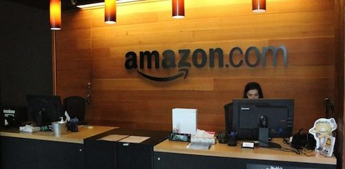 amazon nigeriantech.com.ng