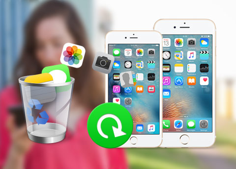How To Recover Deleted Pictures On Iphone (Top Rated)nigeriantech.com.ng